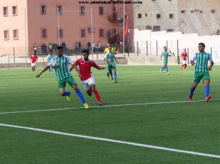 Football Chabab inzegane - Chabab Lagfifat 30-04-2017_56