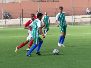 Football Chabab inzegane - Chabab Lagfifat 30-04-2017_57