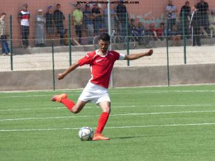 Football Chabab inzegane - Chabab Lagfifat 30-04-2017_61