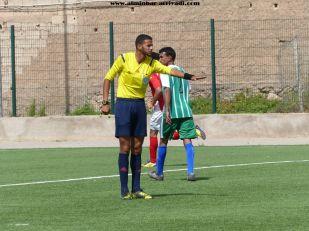 Football Chabab inzegane - Chabab Lagfifat 30-04-2017_63