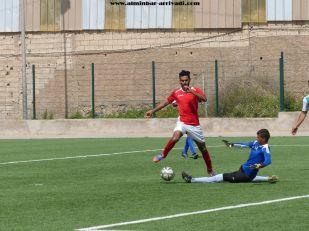 Football Chabab inzegane - Chabab Lagfifat 30-04-2017_65
