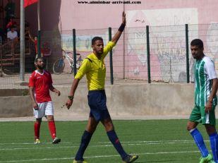 Football Chabab inzegane - Chabab Lagfifat 30-04-2017_66
