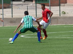 Football Chabab inzegane - Chabab Lagfifat 30-04-2017_67