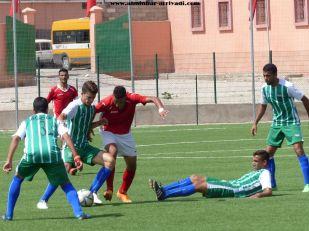 Football Chabab inzegane - Chabab Lagfifat 30-04-2017_68