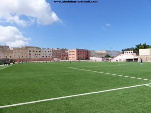 Football Chabab inzegane - Chabab Lagfifat 30-04-2017_71