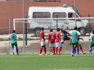 Football Chabab inzegane - Chabab Lagfifat 30-04-2017_78