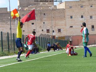 Football Chabab inzegane - Chabab Lagfifat 30-04-2017_79