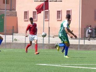 Football Chabab inzegane - Chabab Lagfifat 30-04-2017_85