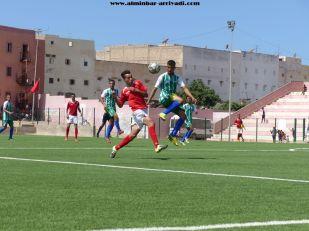 Football Chabab inzegane - Chabab Lagfifat 30-04-2017_86