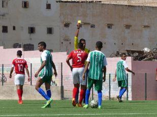 Football Chabab inzegane - Chabab Lagfifat 30-04-2017_88