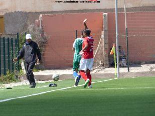 Football Chabab inzegane - Chabab Lagfifat 30-04-2017_90