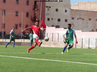 Football Chabab inzegane - Chabab Lagfifat 30-04-2017_92