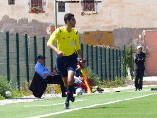 Football Chabab inzegane - Chabab Lagfifat 30-04-2017_95