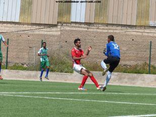 Football Chabab inzegane - Chabab Lagfifat 30-04-2017_97