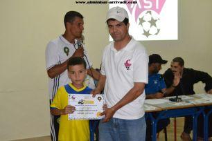football Conference De Presse Ecole Ettaraji 25-05-2017_55