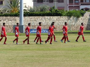 Football Coupe Souss Cadets Union Ait Melloul - Hassania Agadir 14-05-2017_10
