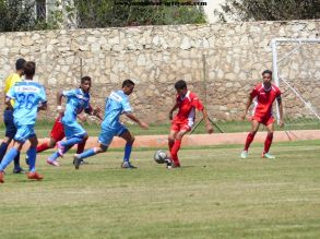 Football Coupe Souss Cadets Union Ait Melloul - Hassania Agadir 14-05-2017_107