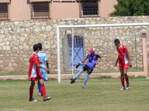 Football Coupe Souss Cadets Union Ait Melloul - Hassania Agadir 14-05-2017_109