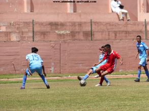 Football Coupe Souss Cadets Union Ait Melloul - Hassania Agadir 14-05-2017_110