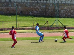 Football Coupe Souss Cadets Union Ait Melloul - Hassania Agadir 14-05-2017_121