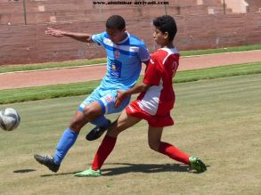 Football Coupe Souss Cadets Union Ait Melloul - Hassania Agadir 14-05-2017_134