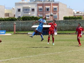 Football Coupe Souss Cadets Union Ait Melloul - Hassania Agadir 14-05-2017_135