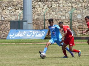 Football Coupe Souss Cadets Union Ait Melloul - Hassania Agadir 14-05-2017_136