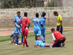 Football Coupe Souss Cadets Union Ait Melloul - Hassania Agadir 14-05-2017_139