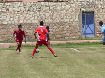 Football Coupe Souss Cadets Union Ait Melloul - Hassania Agadir 14-05-2017_144