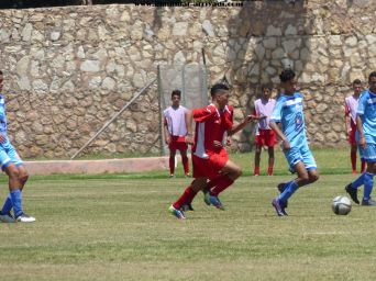 Football Coupe Souss Cadets Union Ait Melloul - Hassania Agadir 14-05-2017_147