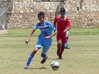 Football Coupe Souss Cadets Union Ait Melloul - Hassania Agadir 14-05-2017_159