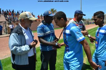 Football Coupe Souss Cadets Union Ait Melloul - Hassania Agadir 14-05-2017_191