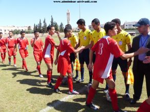 Football Coupe Souss Cadets Union Ait Melloul - Hassania Agadir 14-05-2017_20