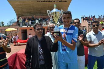 Football Coupe Souss Cadets Union Ait Melloul - Hassania Agadir 14-05-2017_203