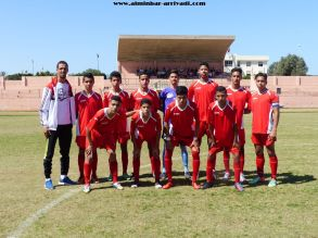 Football Coupe Souss Cadets Union Ait Melloul - Hassania Agadir 14-05-2017_31