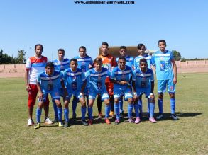Football Coupe Souss Cadets Union Ait Melloul - Hassania Agadir 14-05-2017_34