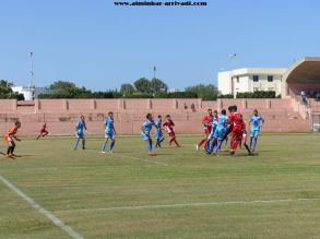 Football Coupe Souss Cadets Union Ait Melloul - Hassania Agadir 14-05-2017_47