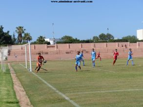 Football Coupe Souss Cadets Union Ait Melloul - Hassania Agadir 14-05-2017_48