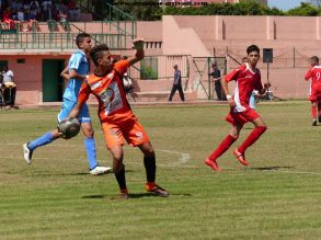 Football Coupe Souss Cadets Union Ait Melloul - Hassania Agadir 14-05-2017_49
