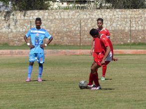 Football Coupe Souss Cadets Union Ait Melloul - Hassania Agadir 14-05-2017_50