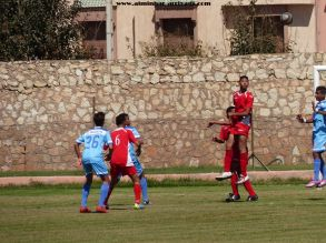 Football Coupe Souss Cadets Union Ait Melloul - Hassania Agadir 14-05-2017_53