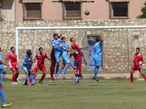 Football Coupe Souss Cadets Union Ait Melloul - Hassania Agadir 14-05-2017_55