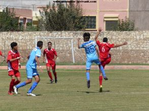 Football Coupe Souss Cadets Union Ait Melloul - Hassania Agadir 14-05-2017_56