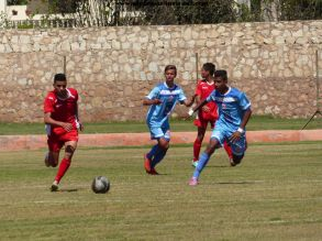 Football Coupe Souss Cadets Union Ait Melloul - Hassania Agadir 14-05-2017_58