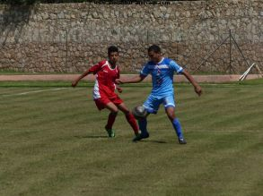 Football Coupe Souss Cadets Union Ait Melloul - Hassania Agadir 14-05-2017_62