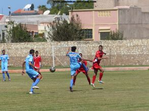 Football Coupe Souss Cadets Union Ait Melloul - Hassania Agadir 14-05-2017_65
