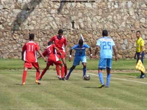 Football Coupe Souss Cadets Union Ait Melloul - Hassania Agadir 14-05-2017_69