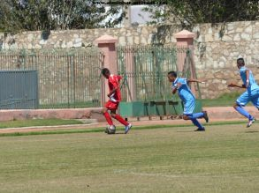 Football Coupe Souss Cadets Union Ait Melloul - Hassania Agadir 14-05-2017_75
