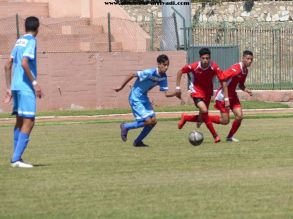 Football Coupe Souss Cadets Union Ait Melloul - Hassania Agadir 14-05-2017_76