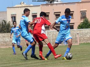 Football Coupe Souss Cadets Union Ait Melloul - Hassania Agadir 14-05-2017_80